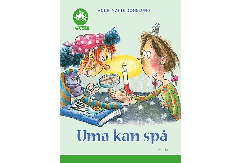 0069_Uma kan spå_cover_3.10.16 copy_400x451_padded