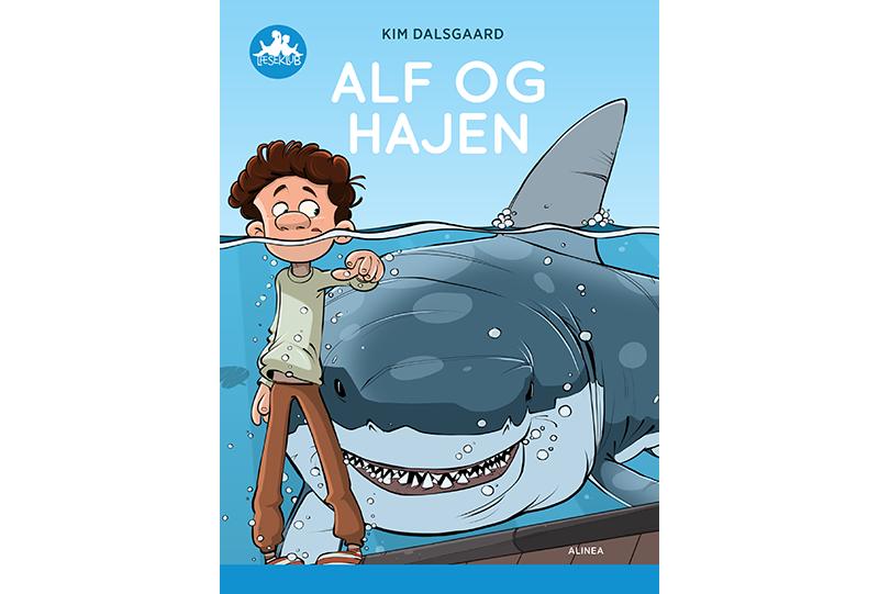 Alf og hajen_omslag copy_400x451_padded