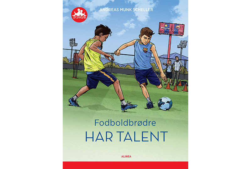 Fodboldbrødre_hartalent_cover copy_400x451_padded
