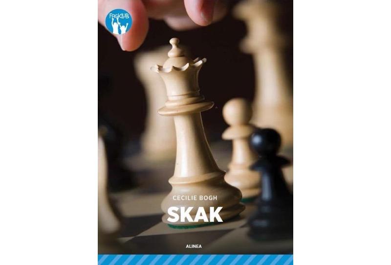 skak_400x541_padded