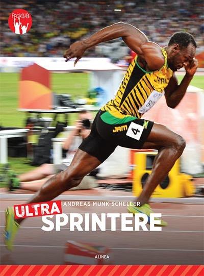 sprintere_400x541