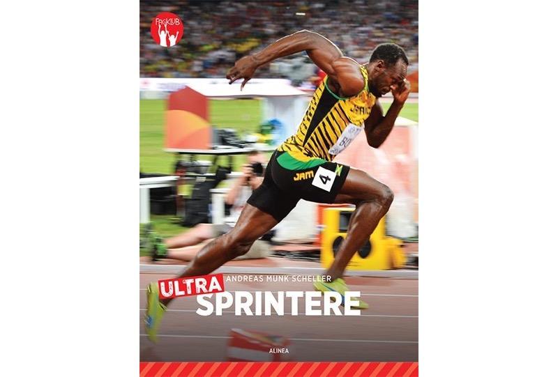 sprintere_400x541_padded