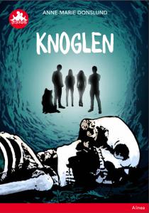knogl