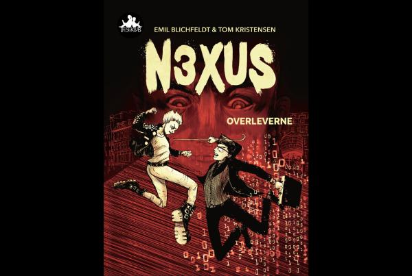nexus_forside