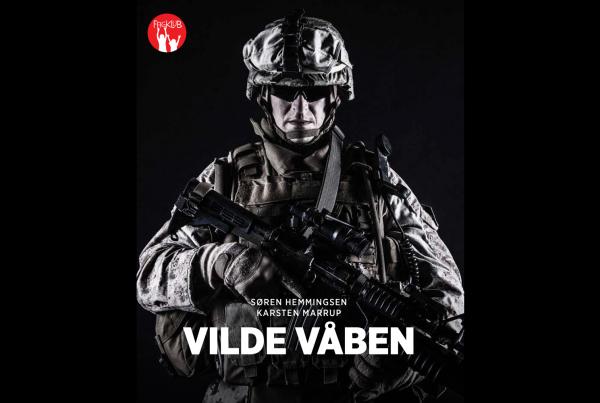 vilde_våben_forside