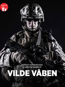vilde_våben_indhold