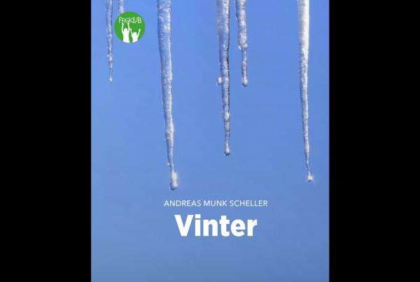 vinter_forside