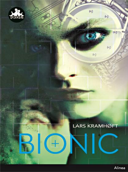 Bionic skaleret