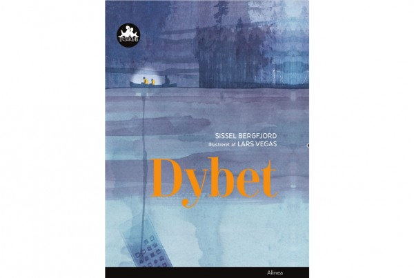 Dybetcover