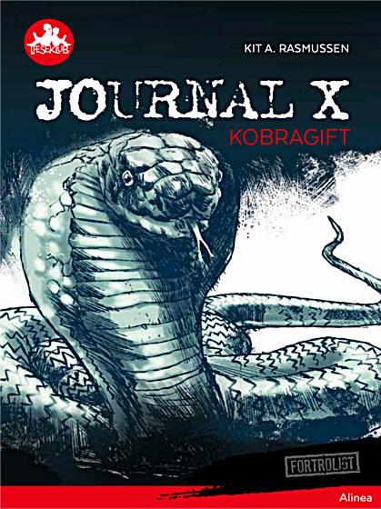 0325_Journalx_Kobragift_forside_420x560JPEG