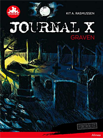 journalx_graven_forside_420x560JPEG