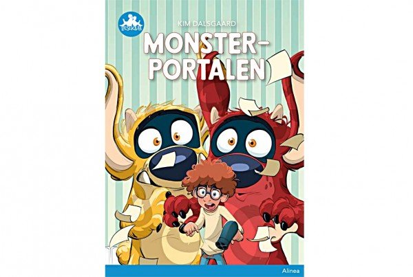 Monsterportalen_cover