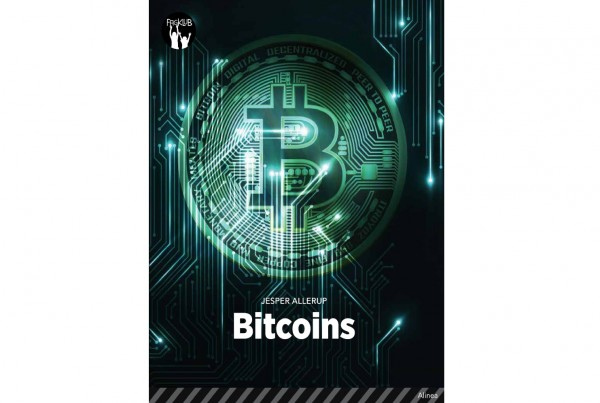 Bitcoins_cover