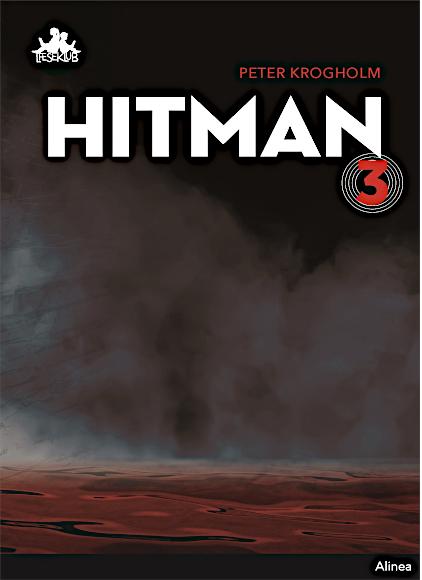 Hitman 3 beskåret 420x580
