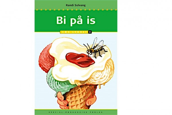 bi_paa_is_cover
