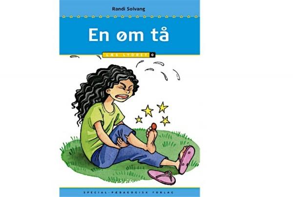 oem_taa_cover