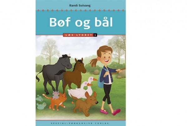 boef_og_baal_cover