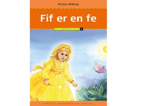 fif_er_en_fe_cover