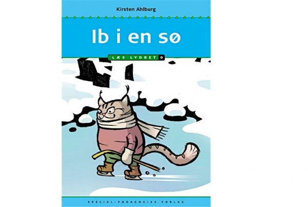 ib_i_en_soe_cover