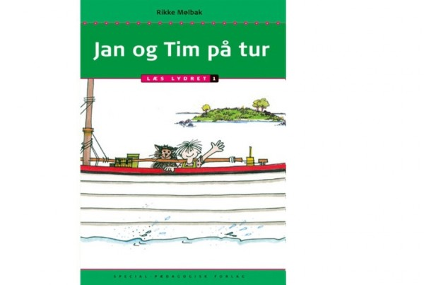 jan_og_tim_paa_tur_cover