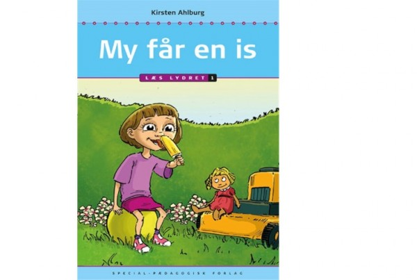 my_faar_en_is_cover