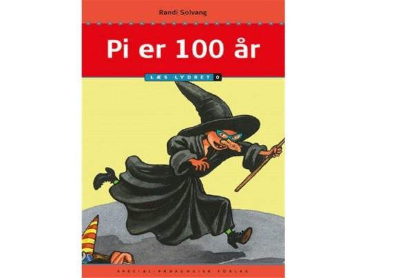 pi_er_100_aar_cover