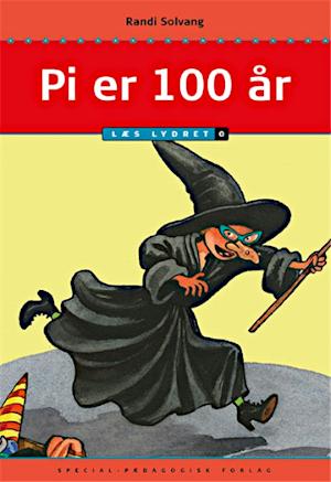 pi_er_100_aar_tilside