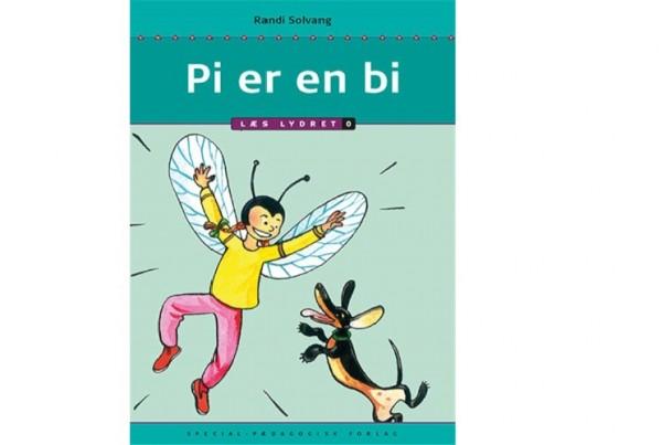 pi_er_en_bi_cover