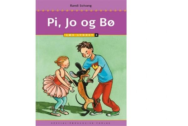 pi_jo_og_boe_cover