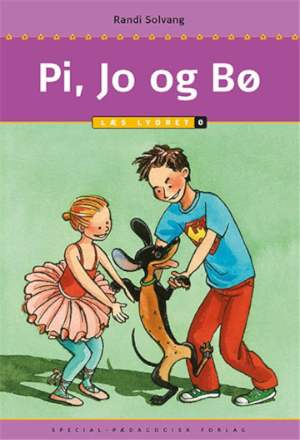 pi_jo_og_boe_tilside