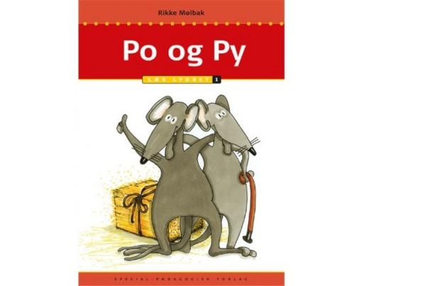 po_og_py_cover