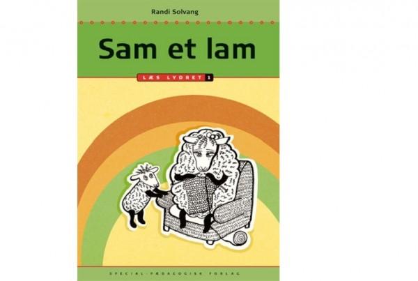 sam_et_lam_cover