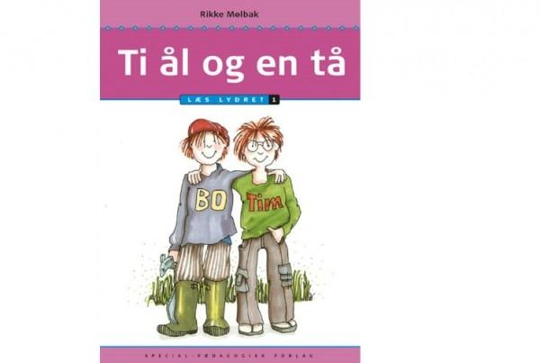 ti_aal_og_en_taa_cover
