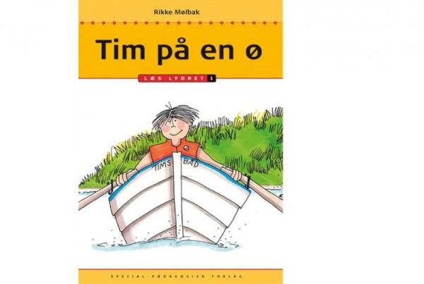 tim_paa_en_oe_cover
