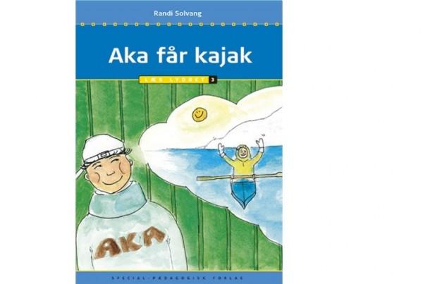 aka_faar_kajak_cover