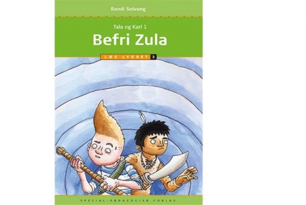 befri_zula_cover