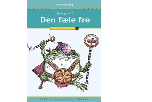 den_faele_froe_cover
