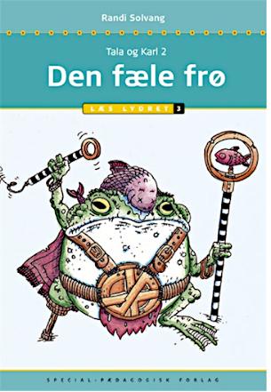 den_faele_froe_tilside
