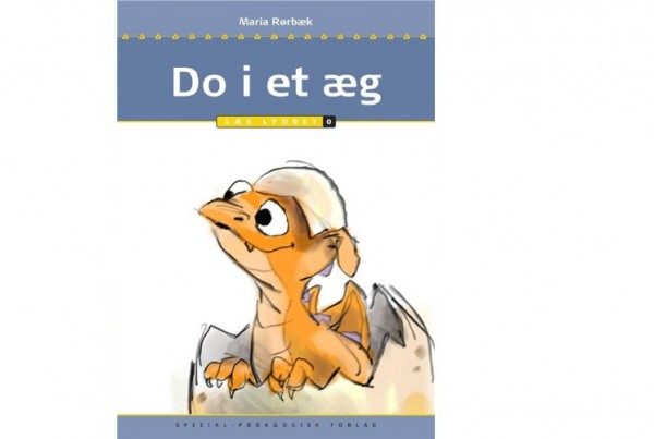 do_i_et_aeg_cover