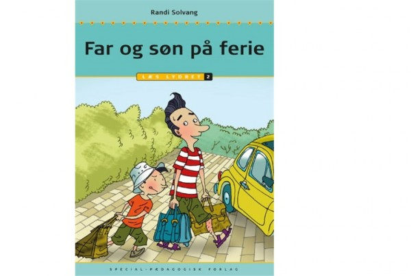 far_og_soen_paa_ferie_cover