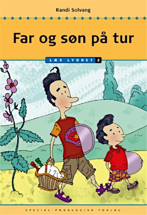 far_og_soen_paa_tur_til_side