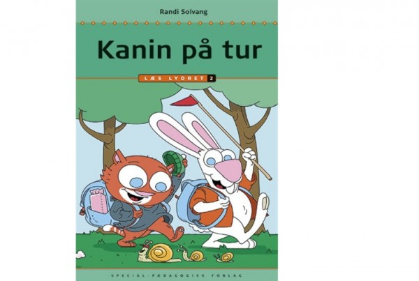 kanin_paa_tur_cover