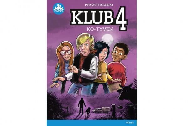 klub4_kotyven_cover
