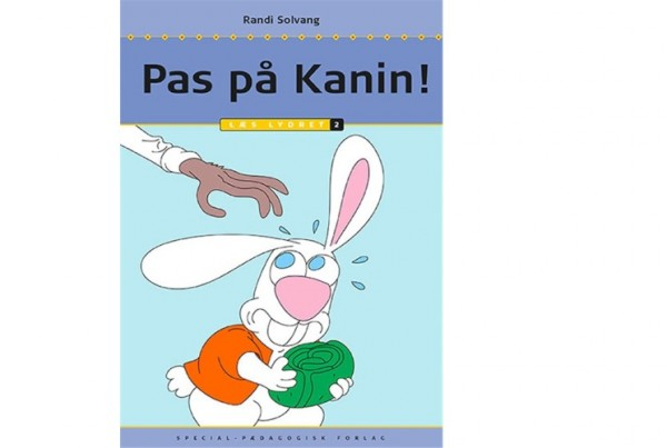 pas_paa_kanin_cover