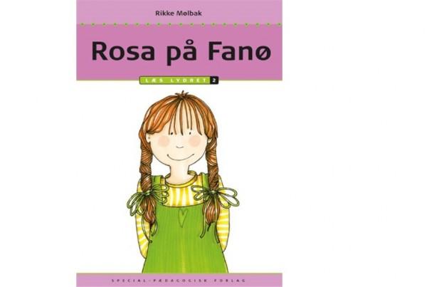 rosa_paa_fano_cover