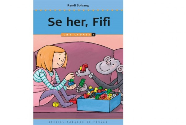 se_her_fifi_cover