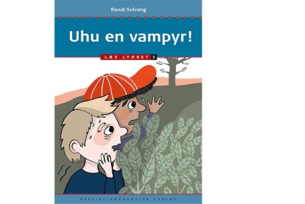uhu_en_vampyr_cover
