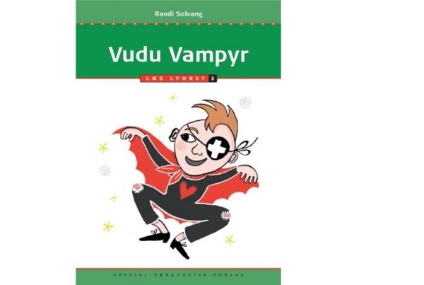 vudu_vampyr_cover