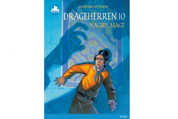 drageherren10_cover
