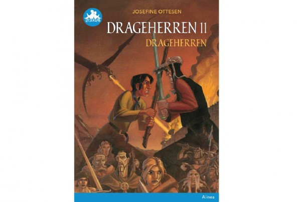 drageherren11_cover